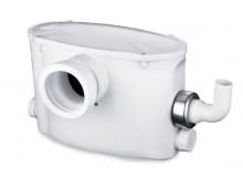 Канализационная станция 776911 Aquatica WC-560A Leo 3.0 насос для унитаза |Армапостач