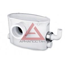 ECO LIFT WC-560 Speroni - насос для унитаза