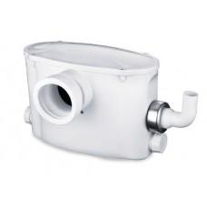 Канализационная станция 776911 Aquatica WC-560A Leo 3.0 насос для унитаза  Армапостач