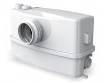 776912 WC-600A - канализационная станция Aquatica Leo 3.0 | насос для унитаза