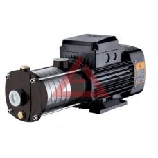 775612 ECHm2-40 LEO 3.0 многоступенчатый горизонтальный насос 0.55кВт Hmax 33м Qmax 60л/мин