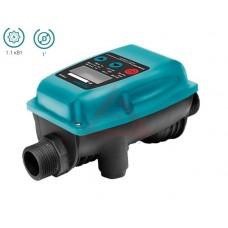 779546 (DSK501) контроллер давления Aquatica