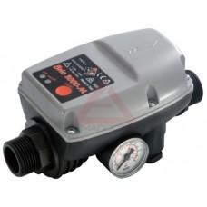 Brio 2000-MT Контроллер давления