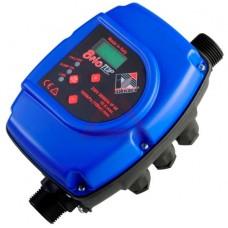 Brio Top электронный регулятор давления Italtecnica