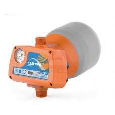EASYPRO Контроллер давления Pedrollo