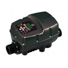 Sirio Entry 230 Wi-Fi частотный преобразователь Italtecnica
