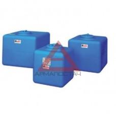 CB-100 ELBI (1720624) Пластиковый накопительный бак