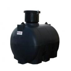CHU-1000 ELBI (A590062) Пластиковый накопительный бак
