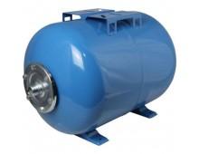AFC 24SB Aquapress гидроаккумулятор горизонтальный