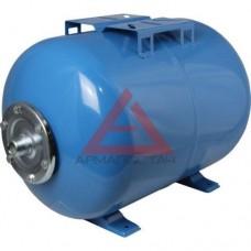AFC 100SB Aquapress гидроаккумулятор горизонтальный