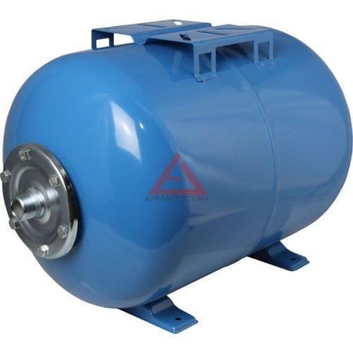 AFC 150SB Aquapress гидроаккумулятор горизонтальный