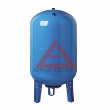 AFCV 200 Aquapress гидроаккумулятор