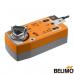 Электропривод Belimo NF230A, усилие 10Нм, 230 Вт, с возвратной пружиной.