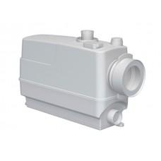 Sololift2 CWC-3 (97775316) - канализационная установка Grundfos