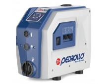DG PED 5 - бустерная станция c инвертором Pedrollo