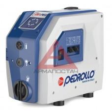 DG PED 3 - бустерная станция c инвертором Pedrollo