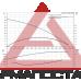 Grundfos SCALA1 5-55 (99530407) - бустерная станция c инвертором