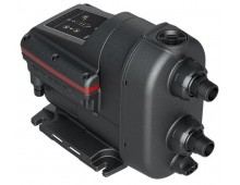 Grundfos SCALA2 3-45 (99027073) - бустерная станция c инвертором