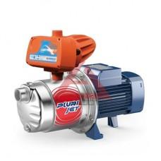 HF JCRm 2A-Easy Pump - насосная станция Pedrollo