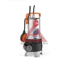 Pedrollo ZXm 1A/40 насос для грязной воды