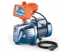 HF JSWm 2CX-Easy Pump - насосная станция Pedrollo
