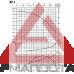 SAER BP 4, центробежный резьбовой насос (3х230/400V)