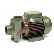SAER BP 3, центробежный резьбовой насос (1х230V)