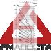 SAER OP 32/10 горизонтальный многоступенчатый насос