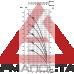 SAER OP 40/2 горизонтальный многоступенчатый насос