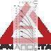 SAER OP 40R/3 горизонтальный многоступенчатый насос