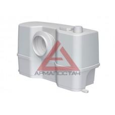 Grundfos Sololift2 WC-3 (97775315) - канализационная установка