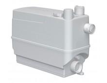 Sololift2 C-3 (97775317) - насос для кухни Grundfos