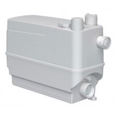 Grundfos Sololift2 C-3 (97775317) - канализационная станция для кухни