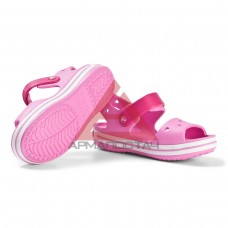 sandal candy pink/party pink