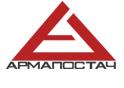 Интернет магазин насосного и котельного оборудования Armapostach